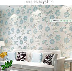 #6001 0.53 m * 10 m moderno mural 3d wallpaper rolo papel de parede parágrafo sala de papel de parede de papel contact tapete 3d painel de parede em Papéis de parede de Casa & jardim no AliExpress.com | Alibaba Group