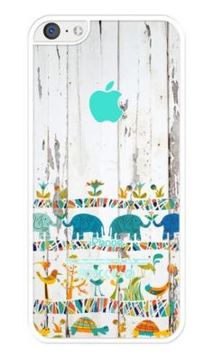 Africa on Wood Pattern Rubber iPhone 5c Case Protective Cover Case | eBay Cool Iphone Cases, 4s Cases, Wood Patterns, Iphone Se, Cell Phone Accessories, Amazon, Design, Fashion, Africa