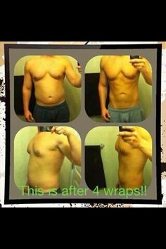 Hey guys...are you ready for shirtless season...either on basketball court or at the beach...itworks can help you too!!! www.1amazingbody.myitworks.com