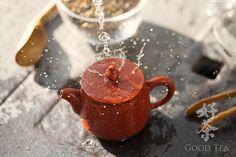 Good-Tea_Yunnan-Dian-Hong-Gong-Fu-Cha_56B6317