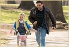 映画「パパが遺した物語」公式サイト