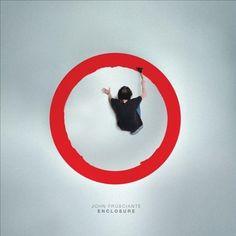 Enclosure (Vinyl): John Frusciante: Amazon.ca: Music