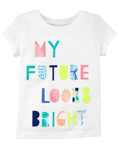 Cotton Shirt Clothing Casual Turn-down Collar Camisa Blouses For Children Princess Blouse 9006 Chills And Pains Blouses & Shirts