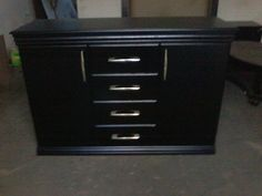 Chest of Drawers Gumtree South Africa, Buy And Sell Cars, Chest Of Drawers, Filing Cabinet, Drawer Unit, Dresser, Drawer, Chester Drawers, Vanity Cabinet