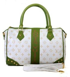 Cheap Louis Vuitton Handbags JY designers handbags wholesale fake designer  wholesale fashion handbags wholesale fake designers handbags cheap fake fake  ... 36e97db37cbfa