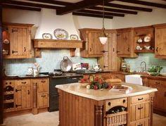 Glas kalkstein marmor mosaik fliesen rot mix 15x15x8mm 1 for Muebles de cocina kuchen
