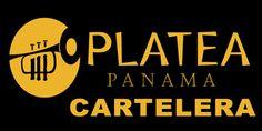 Cartelera de Platea Panamá | A Son De Salsa