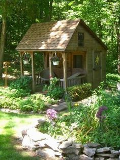 Shed Projects - CLICK PIC for Many Shed Ideas. 64985295 #shed #woodshedplans