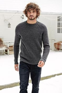 Marlon Teixeira for Next