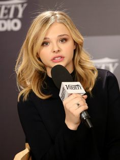 Chloë Grace Moretz Starring The 5th Wave Adaptation Begins Filming; Cast Revealed