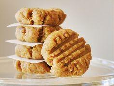 78b1af856c61aee17d4dca45b8666628 La Vraie Recette Américaine des Peanut Butter Cookies
