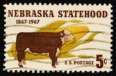Old Us Postage Stamps Value | postage stamp