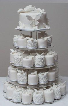 60th wedding anniversary cakes
