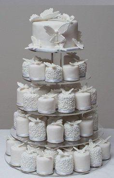 60th Wedding Anniversary Cake Topper Image