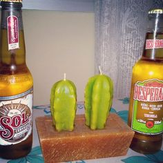 Dupla mexicana