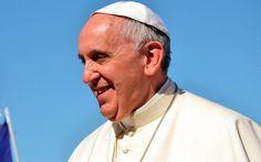 Papa Francisco: Las Bienaventuranzas son el carnet de identidad de los cristianos