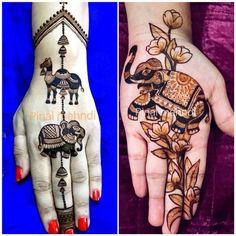Ideas For Sweatshirt Women Inspiration Peacock Mehndi Designs, Mehndi Designs 2018, Stylish Mehndi Designs, Mehndi Design Pictures, Dulhan Mehndi Designs, Wedding Mehndi Designs, Mehndi Designs For Fingers, Beautiful Henna Designs, Henna Mehndi