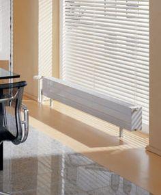 1000 images about kermi bad heizk rper on pinterest radiators oder and towel radiator. Black Bedroom Furniture Sets. Home Design Ideas