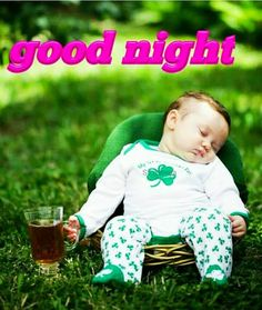A website provide a images like good morning images , good night images , festival images, birthday images and Good Night For Him, Good Night Thoughts, New Good Night Images, Good Night Story, Lovely Good Night, Good Night Flowers, Good Night Baby, Beautiful Good Night Images, Good Night Prayer
