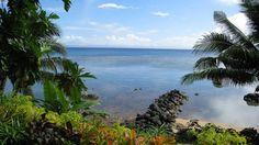 Pura descontracção. Ilhas paradisíacas onde o descanso é Rei