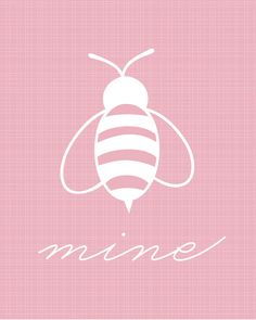 Will u be mine??? Bebe'!!! Absolutely Will be!!!