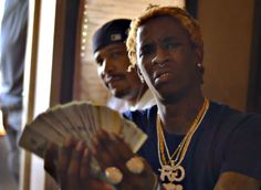 Young Thug - Stunna [New Song] Barbie Quotes, Popular People, Young Thug, Hip Hop Artists, Trending Topics, News Songs, Rap, In This Moment, Youtube