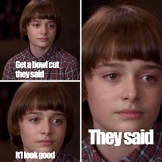 """35 """"Stranger Things� Season 3 Memes That Will Take Your Mood From Ten To Eleven"""