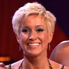kellie pickler dancing with the stars 2013 - Google Search