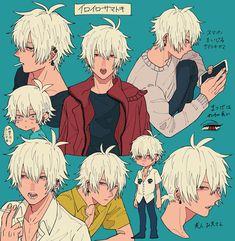 """花子 on Twitter: """"マットリイラスト描いたよ! 体格差とか想像するともえるね… """" Drawing Reference Poses, Art Reference, Mc Lb, Kawaii Doodles, Character Drawing, Aesthetic Anime, Art Sketchbook, Art Sketches, Cool Art"""