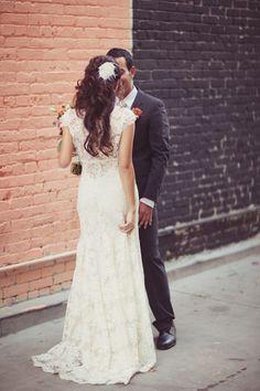 wedding dress russische hochzeitskleider 5 besten