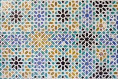 azulejos mensaque