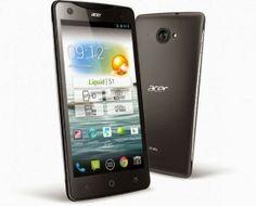 UNIVERSO NOKIA: Video a 4K UHD | Acer Liquid S2 dettagli in alta r...