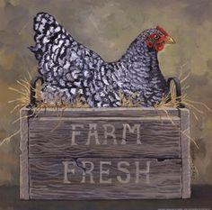 ♥ Het ontbijtje bij Logement it Foarhûs levert dagelijks een kakelvers eitje op. De kippen van ons eigen erf doen hun best.