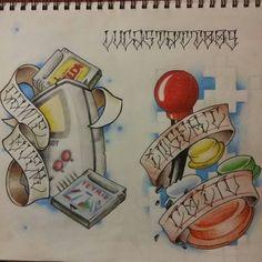 On instagram by lucastattoos #arcade #microhobbit (o) http://ift.tt/23uLCka gamer flash #sd #sandiego #cali #California #art #artist #drawings #sketchbook #gameboy #joystick #tetris #Zelda #incertcoin #gameover #tattoos #tattoos #ideas #gorgeous #beautiful #fun #life #love @lucastattoos