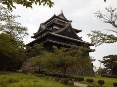 Matsue Castle 松江城 - Google keresés