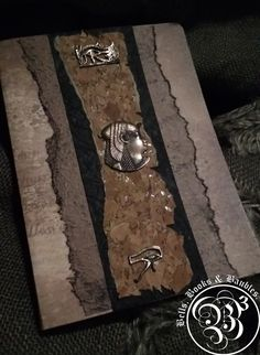 Grimoires Journals Writing Implements for all your spell and magickal writing needs Add one to your Altar today. Emporium, Magick, Journal, Writing, Gallery, Shop, Roof Rack, Witchcraft, Being A Writer