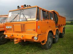 General Motors, Rv Truck, Bus Coach, Lifted Trucks, Czech Republic, Motor Car, Cars And Motorcycles, Automobile, History