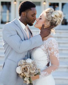 Unique affordable wedding dresses #MaggieSottero #wedding #weddingdress #weddinginspo #weddinginspiration #uniqueweddingdress #affordableweddingdress Nigerian Men, Maggie Sottero Wedding Dresses, Florida Girl, Affordable Wedding Dresses, Wedding Inspiration, Wedding Ideas, Bridal Gowns, The Incredibles, Bedford Va
