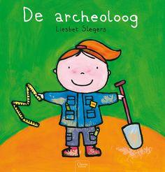 De archeoloog | Liesbet Slegers | Thema: Beroepen, informatief | De Voorleeshoek is een videoplatform voor kinderen van 0-10 jaar. Wij lezen kinderboeken, prentenboeken, sprookjes en andere voorleesverhalen voor. Ideaal voor op de basisschool of thuis. Wij werken samen met de uitgeverijen: Clavis, De Eenhoorn, De Vier Windstreken, Lannoo, Unieboek | Het Spectrum, MEIS & MAAS, Veltman Uitgevers en Levendig Uitgever. Dino Museum, Science Week, Home Schooling, Worksheets For Kids, Art Pictures, Bart Simpson, More Fun, Fictional Characters, Fun Stuff