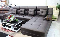 Cách chọn mua mẫu ghế sofa đẹp hiện đại Furniture, Room, Living Room Furniture, Sofa Design, Sofa Chair, Sofa Set, Ceiling Design Living Room, Couch, Living Room Designs