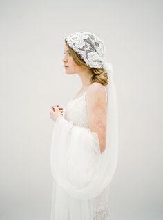 206 Beste Afbeeldingen Van The Beautiful Bride Company Hair