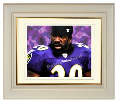 Large Custom 3D Baltimore RAVENS Football SIGN Logo Wooden Plaque ...