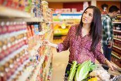 #SupermärkteaufMallorca Ein Überblick über Deutsche Supermärkte auf Mallorca