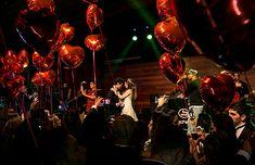 Casamento em São Paulo: Yasmin Safra + André Bulgarelli - Constance Zahn | Casamentos