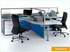 Office Renovation Malaysia  Office Furniture Malaysia - Other Services