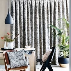 Buy online made Drapes, Theater, Stage and Cinema north shore at affordable prices. Delivered across New Zealand by Koikaa. Custom Made Curtains, Curtains For Sale, Curtains With Blinds, How To Make Curtains, Interior Design Tips, Design Consultant, Your Space, Window Treatments, House Design