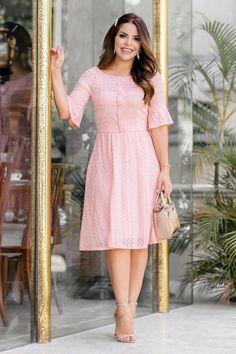 Dressy Dresses, Simple Dresses, Elegant Dresses, Casual Dresses For Women, Beautiful Dresses, Short Dresses, Ladies Frock Design, Simple Frock Design, Simple Frocks