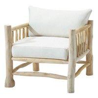 https://www.maisonsdumonde.com/FR/fr/p/fauteuil-en-teck-et-coton-ivoire-rivage-110205.htm
