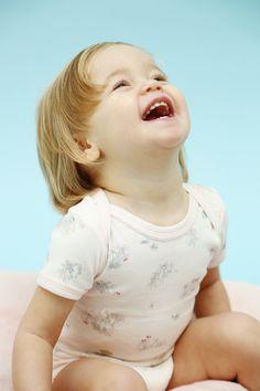 #babygirl Newborns, Children, Collection, Man Women, Bebe, Young Children, Boys, Kids, Child