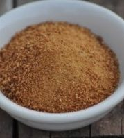 Get The Skinny On The Benefits Of Coconut Sugar!!